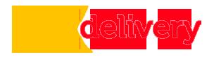 box-delivery-logo