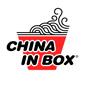 depoimento-chinainbox