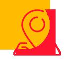 icon-aovivo