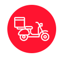 icon-entregas2