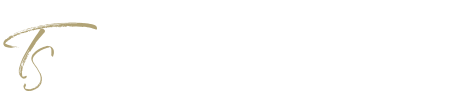logo-timeselection